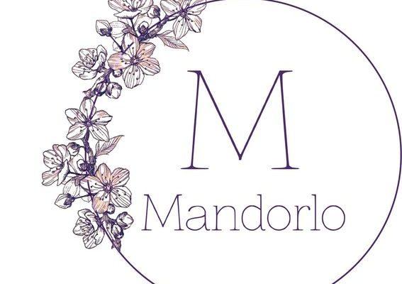 Giveaway από Mandorlo Art!
